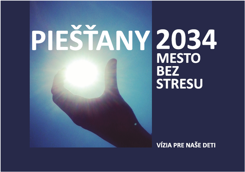 Piestany 2034